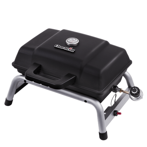 Char Broil - Portable Gas Grill Portable Gas Grill