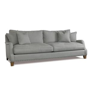 3016-S2 Jennifer Sofa