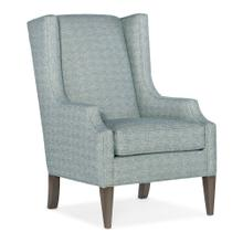 Living Room Pressley Wing Chair
