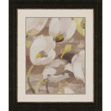 Product Image - Tulip Delight I