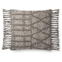 Olive Otto Pillow