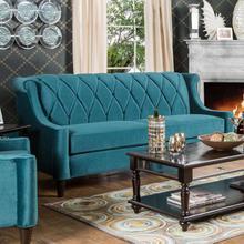 View Product - Limerick Sofa