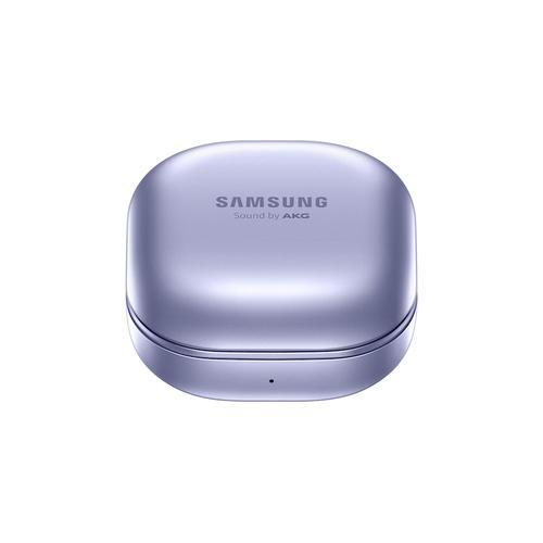 Samsung - Galaxy Buds Pro, Phantom Violet