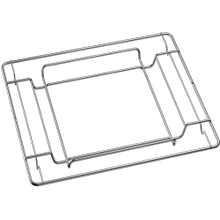 Wire Rack for Roaster GN340230 GN010330