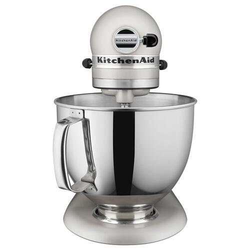 Pro 600™ Series 6 Quart Bowl-Lift Stand Mixer - Milkshake