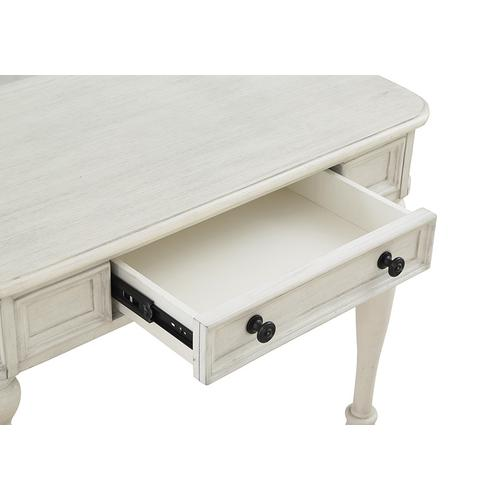 """Office Star - Country Meadows 36"""" Desk"""