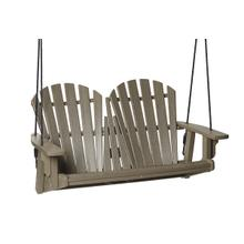 View Product - Coastal Double Swing