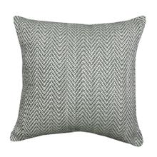 """Britt 24"""" Pillow"""