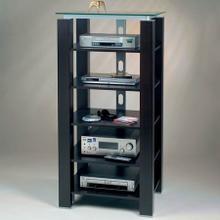 See Details - 900 Series EL-904