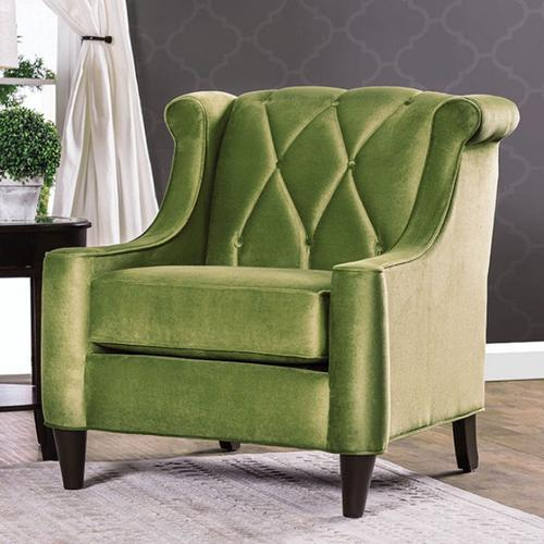 Furniture of America - Limerick Chair