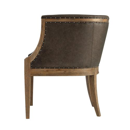 Orlando Accent Chair