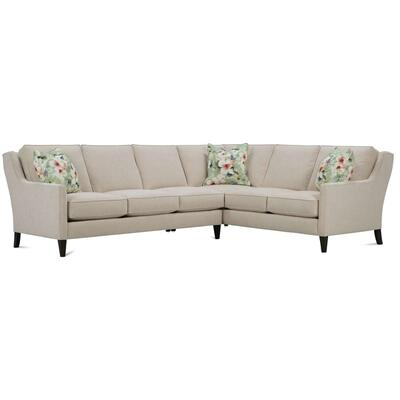 Andee Sectional Sofa