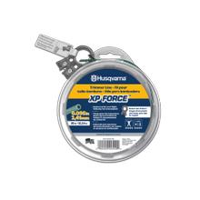 See Details - XP Force Trimmer Line