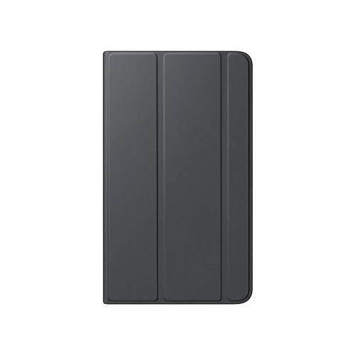 """Samsung - Galaxy Tab A 7.0"""" Book Cover"""
