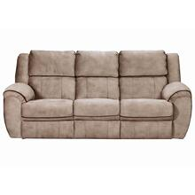 50436PBR Power Reclining Sofa