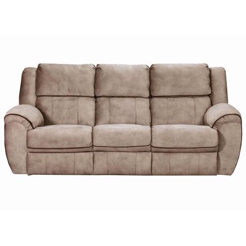 50436PBR Power Reclining Sofa