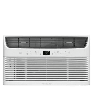 Gallery - Frigidaire 8,000 BTU Window-Mounted Room Air Conditioner