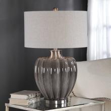 See Details - Adler Table Lamp