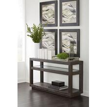 View Product - Oxford Console Table