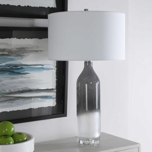 Uttermost - Natasha Table Lamp