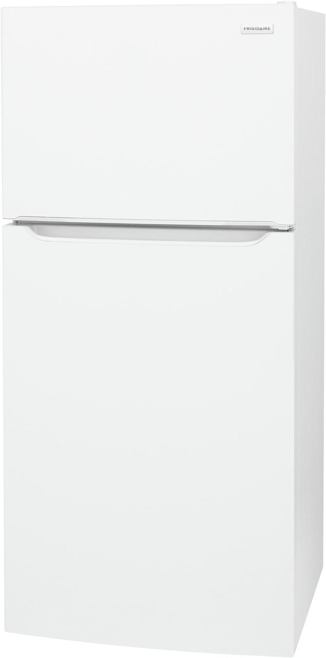 18.3 Cu. Ft. Top Freezer Refrigerator Photo #5