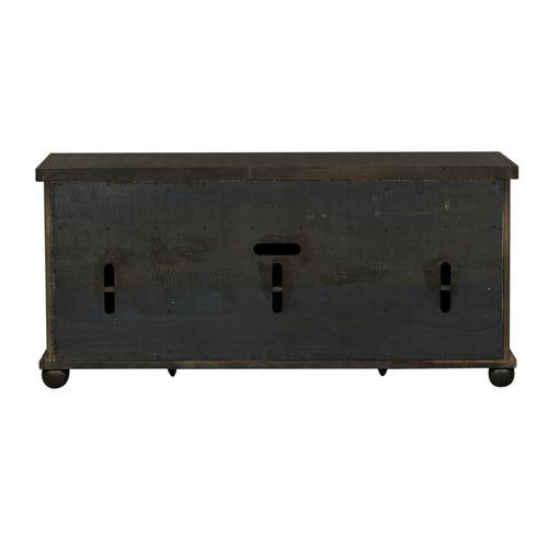 """Liberty Furniture Industries - 60"""" TV Console"""