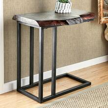 View Product - Kya Side Table