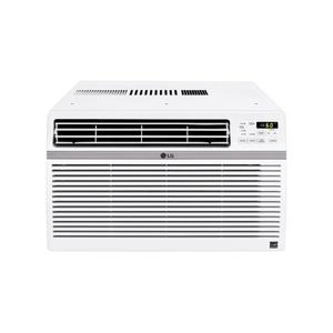 LG Appliances10,000 BTU Window Air Conditioner