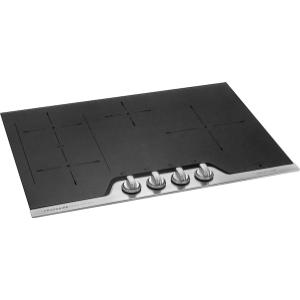 Frigidaire ProPROFESSIONAL Professional 30'' Induction Cooktop