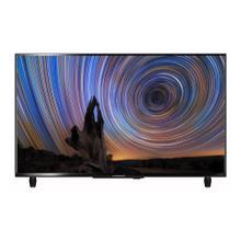 "Element 40"" 1080p FHD Smart TV"