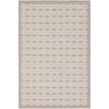View Product - Agostina AGO-1000 2' x 3'