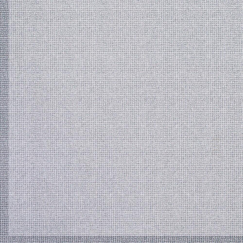 "Surya - Vinilo VNL-2302 2' x 3'11"""