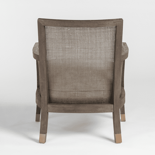 Bridgeport Occasional Chair