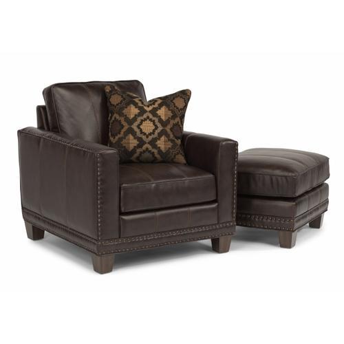 Flexsteel Home - Port Royal Chair