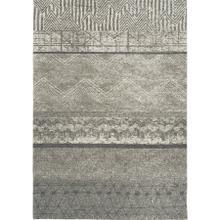 Orienta 5350 Grey 6 X 8