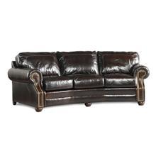 1832-03 Sofa Classics