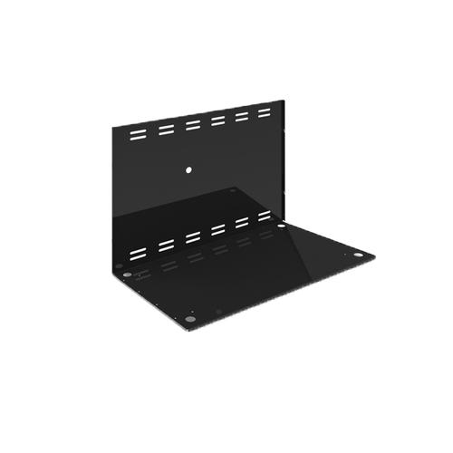 Imperial XLS Back Panel & Base Kit