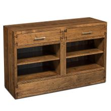 """See Details - Dovetail Console, 48"""""""