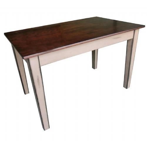 Gallery - ST.HELEN Leg Table