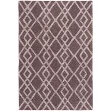 View Product - Silk Valley AWSV-2168 9' x 13'