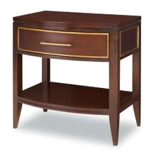 See Details - Mia Nightstand