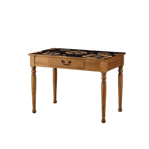 Kaskade Writing Desk