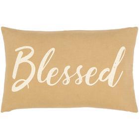 """Blessings BSG-001 13""""H x 20""""W"""