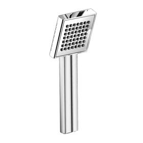 Moen Chrome eco-performance handshower handheld shower