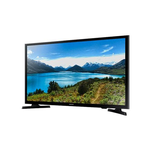 "RED HOT BUY -BE HAPPY! 32"" Class J4000 LED TV"