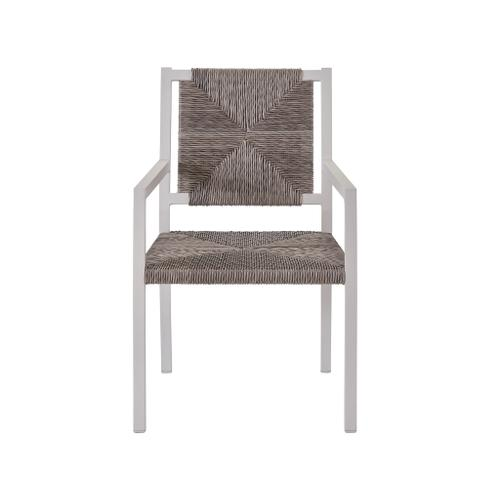 Universal Furniture - Tybee Dining Chair