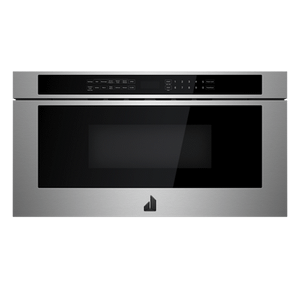 "JENN-AIRRISE 24"" Under Counter Microwave Oven with Drawer Design"