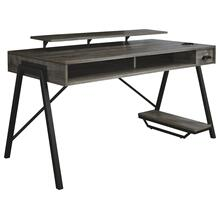 Barolli Gaming Desk