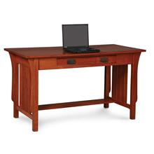 Prairie Mission Writing Desk, 54""