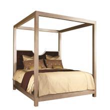 Le Baron Bed